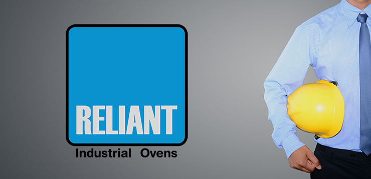about-reliant-industrial-ovens