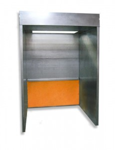 Reliant-Paint-Powder-Booths-3